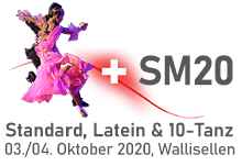 Logo_SM20