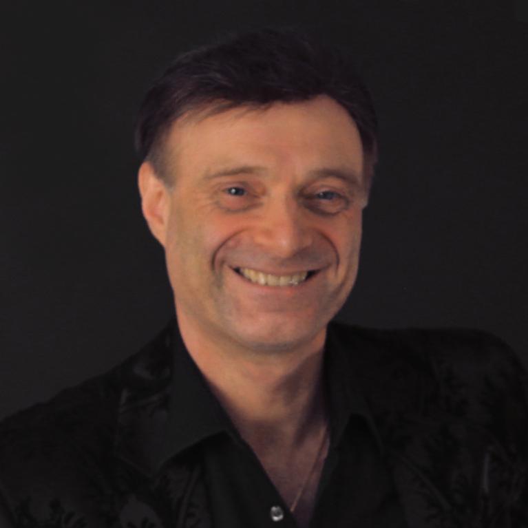 Philip Banyer