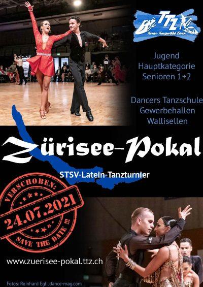 Zuerisee21-Flyer-verschoben-Webversion